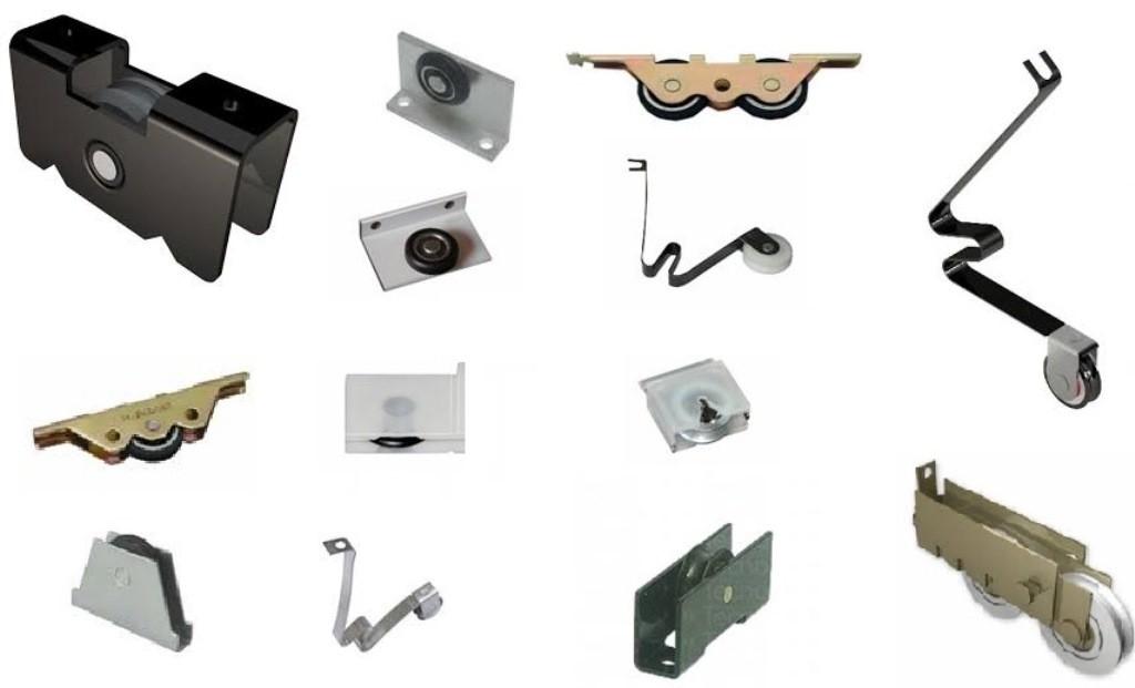 Herrajes del sur aluminio y herrajes para vidrio for Herrajes para toldos de aluminio