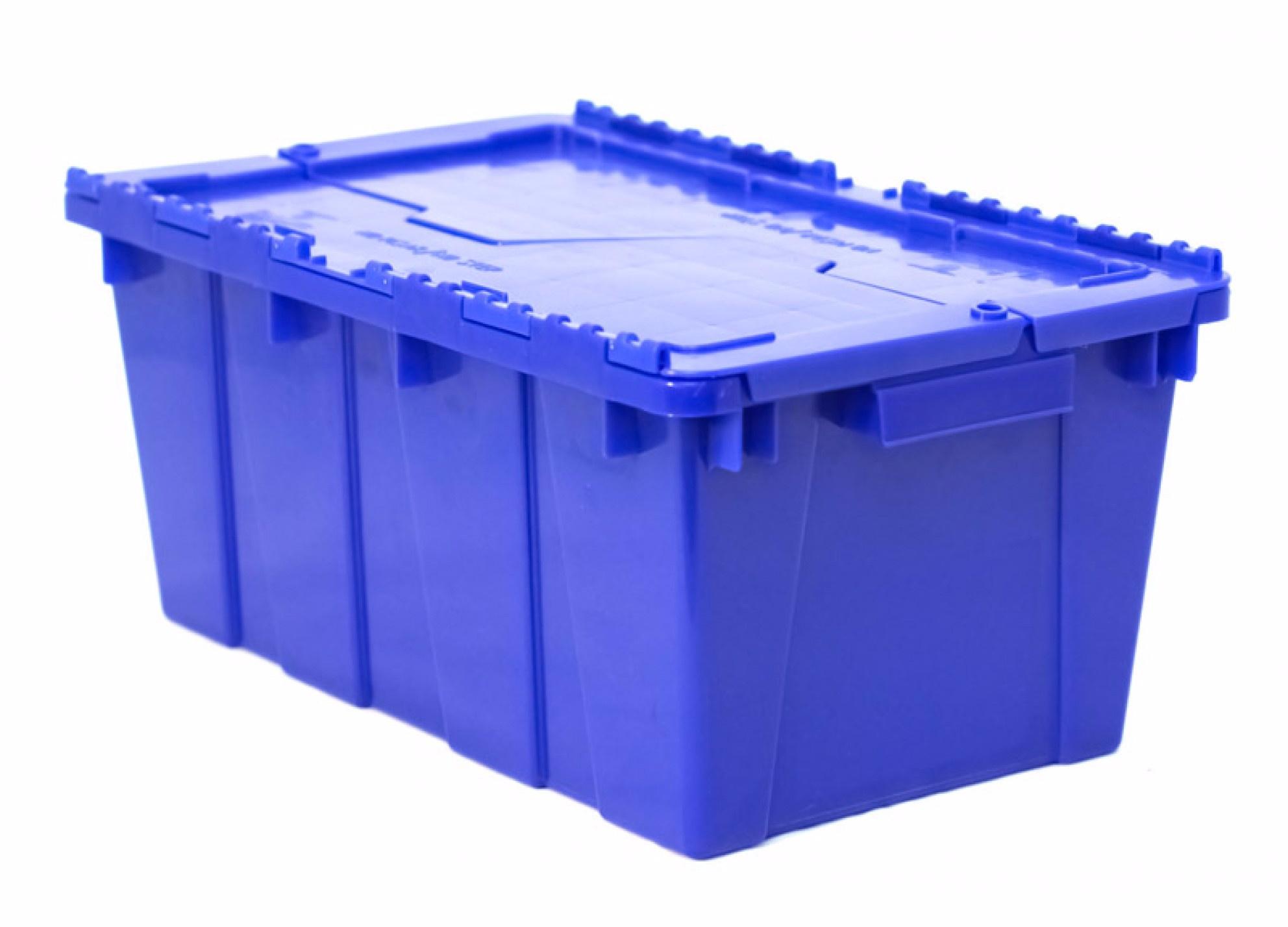 Abastecedora de pl stico extenso surtido de cajas - Cajas de plastico ...