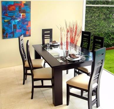 Tip muebles muebleria en oaxaca muebles en oaxaca for Comedores en pino