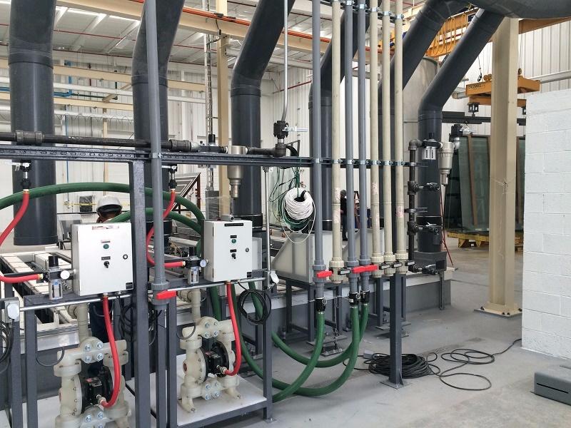 mecanica en instalación de tuberias en guadalajara jalisco