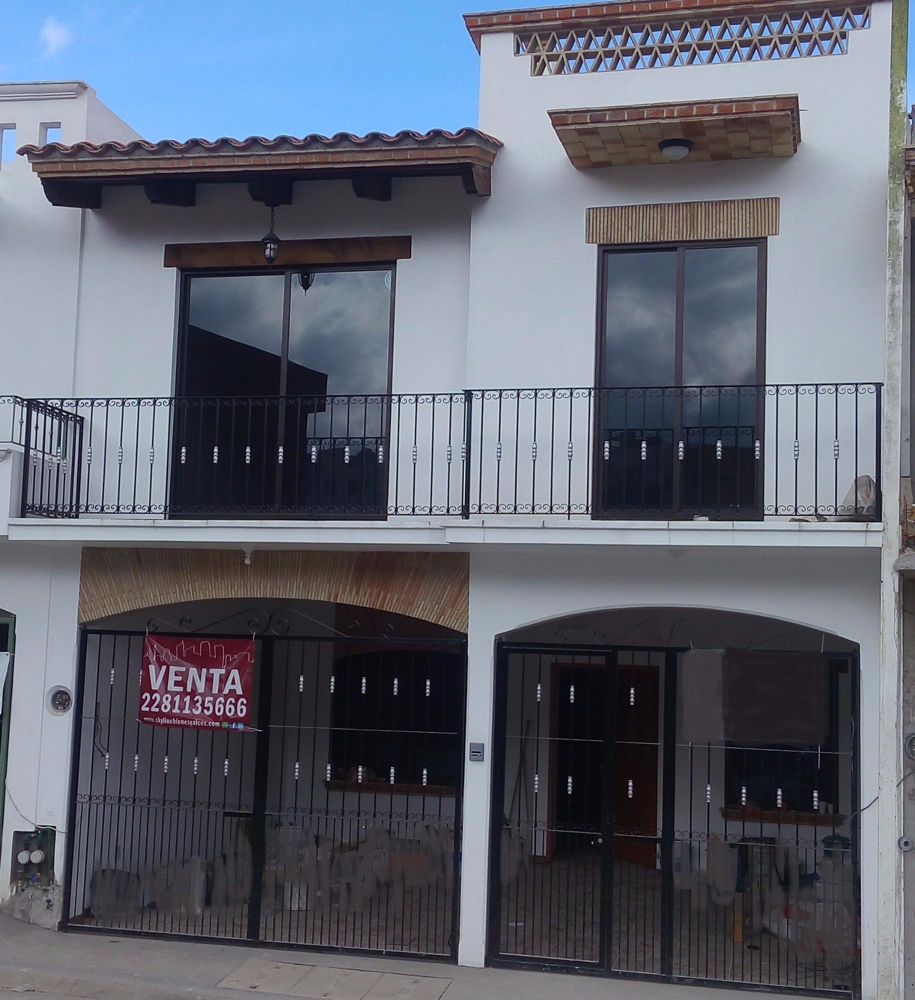 Muebles Para Baño QuetzalESPACIOS REFINADOS CON UN TOQUE DE