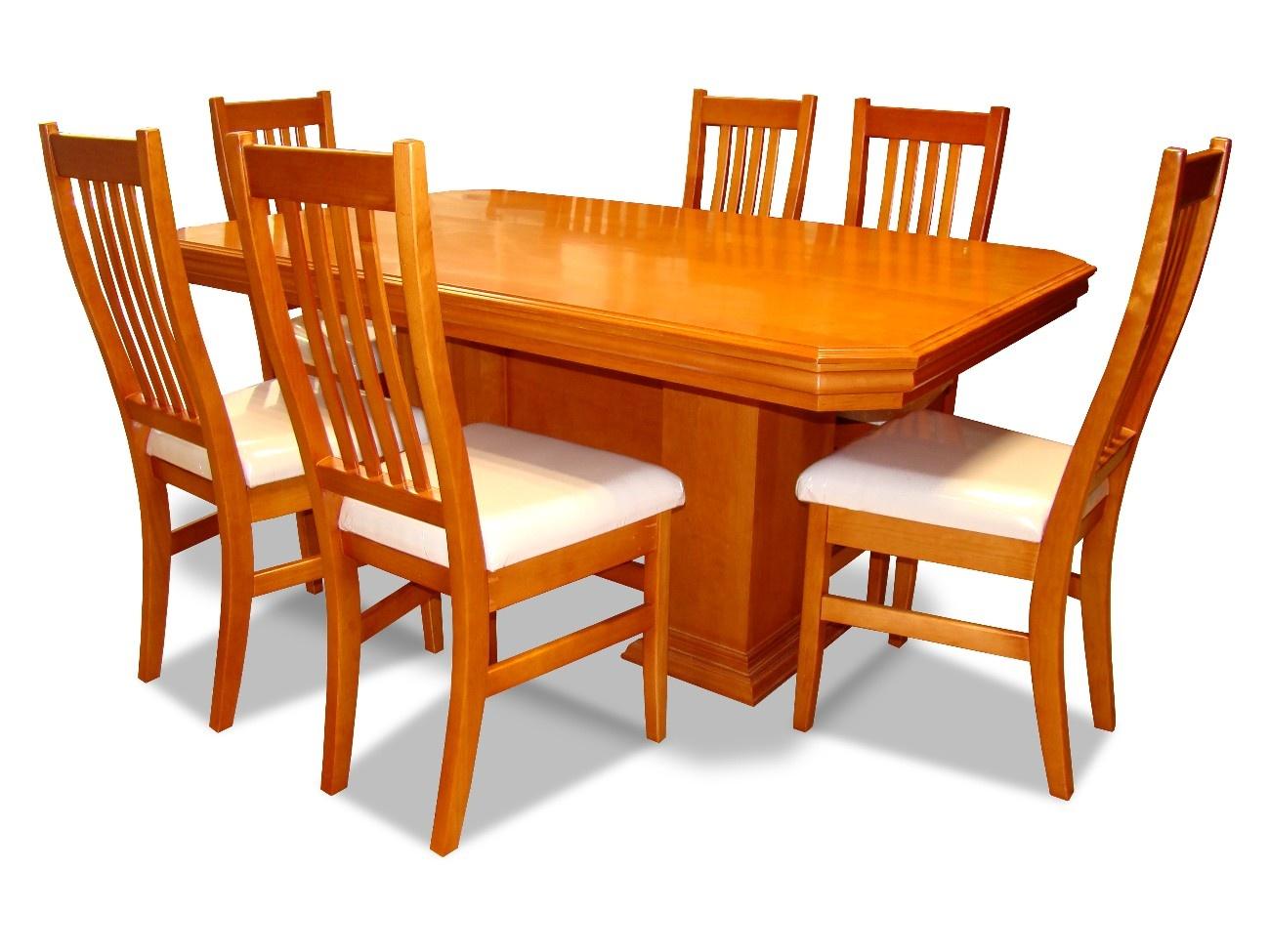 Tip muebles muebleria en oaxaca muebles en oaxaca for Comedores de madera nuevos