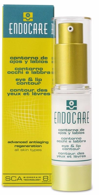 Shiseido benefiance la máscara para los ojos las revocaciones