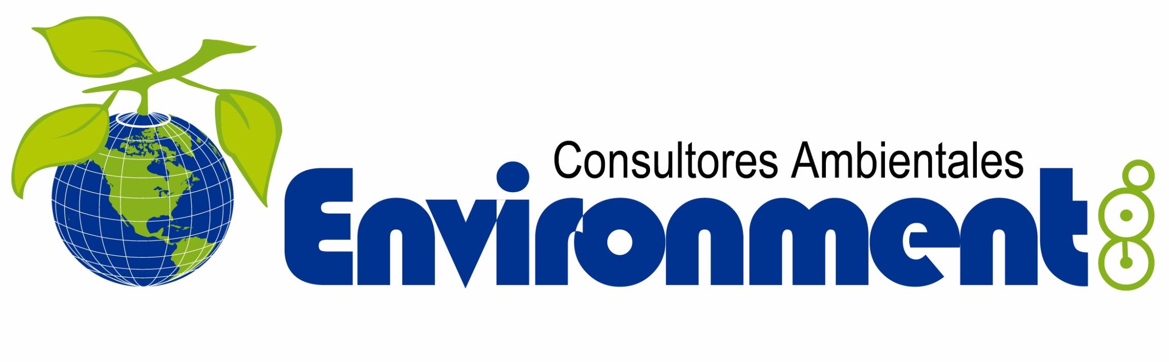 consultoria ambiental y dictamenes ambientales y laborales en baja california