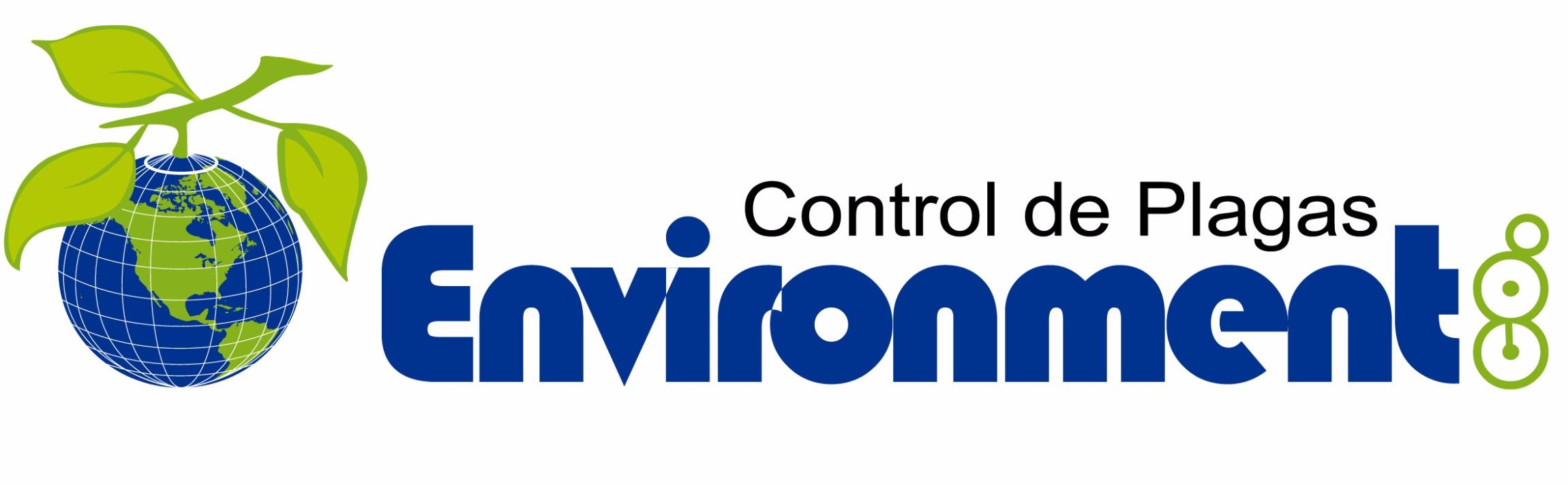 control de plagas en baja california