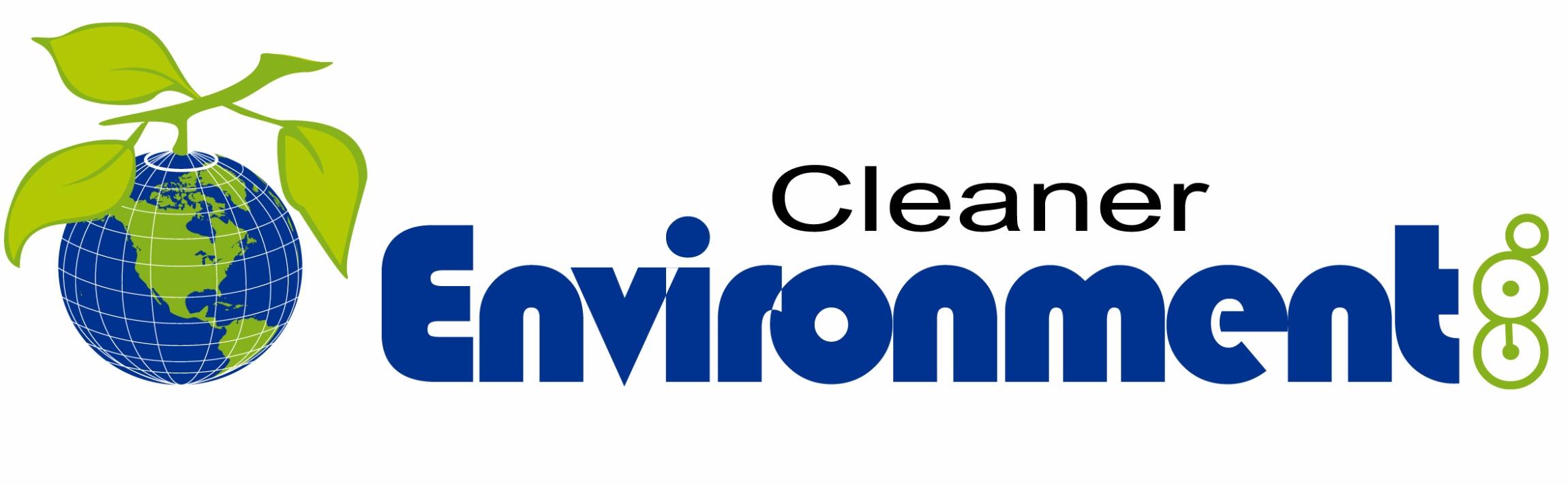 limpieza de bienes baja california
